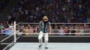 تریلر WWE 2K15