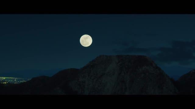 تریلر فیلم فوق العاده زیبای Nightcrawler محصول 2014