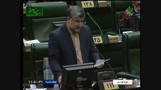 تذکر عباس فلاح در مورد جاده اهر- تبریز