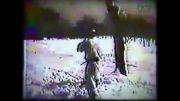 مبارزه جالب سوسای اویاما با کنیچی ساوای-این اولین مبارزه کیوکوشین بود که از سوسای دیدم و تکراری نبود!