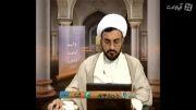 چرا علی(ع)مرکز خلافت را از مدینه به کوفه انتقال دادند؟