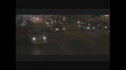 بخشی از فیلم سریع و خشن 5