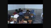 پیرامون مجتمع آموزشی توسعه صنعت1