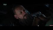فیلم مرد اهنی 2013 دوبله فارسی پارت سیزده