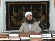 دفاع از مذهب حنفی حافظ امان الله  آخوند یلمه 09 (از 19)