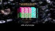 دنیای کوانتوم- سمفونی علم با زیر نویس فارسی