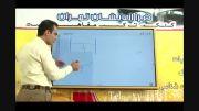 دی وی دی شیمی کنکور- مفهوم اوربیتال اتم (استاد مشمولی)