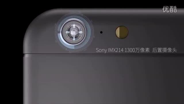 گوشی چینی Dakele 3 کپی بهتر از اصل آیفون 6!
