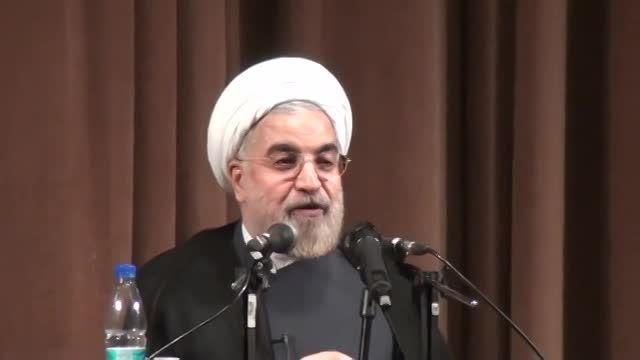 حصر خانگی آیت الله منتظری- دکتر روحانی و سید محمدخاتمی