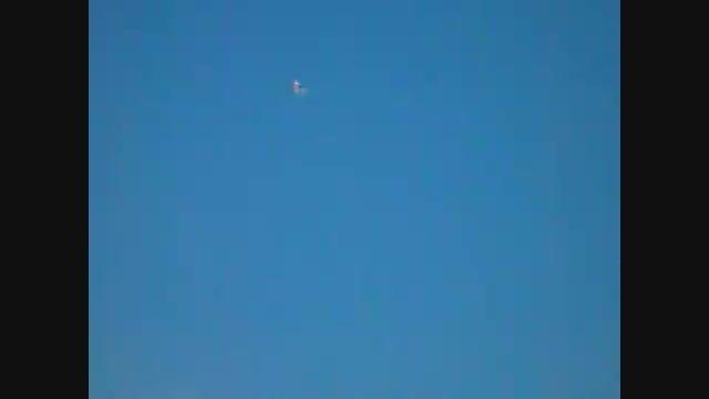 هواپیما 4 کانال الکتریکی Wltoys F929