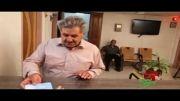 درمان بدون جراحی دیسک کمر