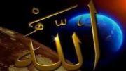 سعدی (غزلیات) (در آن نفس که بمیرم در آرزوی تو باشم)