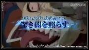 تریلر انیمه جن گیر آبی - Ao no Exorcist