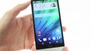 معرفی گوشی هوشمند HTC One E8 - آی تی رادار
