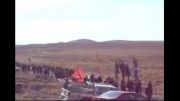 عاشورای 92 سوگواری مشترک روستای بیژائم و روستای بشگز