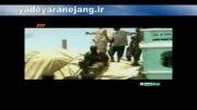 دستگیری دزدان دریایی توسط نیروی دریایی ارتش