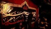 شب چهارم محرم 93 - کربلایی سید محمد زارع 3