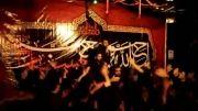 شب هفتم محرم 93 - کربلایی سید محمد زارع 2
