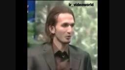 سوتی محمد نوری در شبکه ی 3