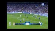 گل های رئال مادرید در لیگ قهرمانان اروپا