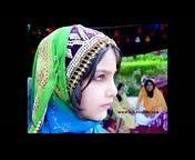 ترانه محلی مازندرانی( یار گل اندام) با صدای مسعود
