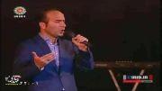 حسن ریوندی در شبکه جام جم (تقلید صدا)