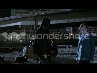 فیلم بن تن-دوبله فارسی-پارت2-فصل 2