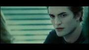 میکس زیبای فیلم گرگ میش