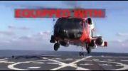 ناو های جنگی آمریکا در دریای مدیترانه لنگر انداخته اند