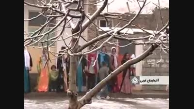 پر جمعیت ترین خانواده ی ایران