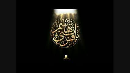 جواب توهین شاهین نجس به حضرت عباس (س)