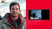 معرفی Nokia Lumia Icon