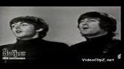 آهنگ I Feel Fine از گروه بیتلز