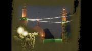 حاج شهروز حبیبی اردبیلی-نوحه زیبا در مورد حضرت علی اصغر