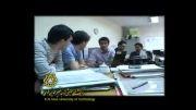 معرفی دانشکده برق دانشگاه صنعتی خواجه نصیرالدین طوسی