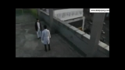 فیلم کره ای عشق هرگز به پایان نمی رسد!(قسمت سوم)