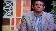 شعر کوتر اسبه بال(شهید) ازاستاد علی حسنژاد
