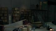منتظر فیلم The Raid 3 باشید ...