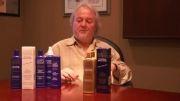 شامپو نیسیم - قطع ریزش مو در یک هفته ۰۷۱۱۲۳۰۲۷۷۶