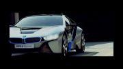 مدل ماشین جدید BMW