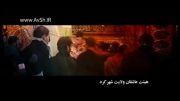 اشک در راه امام حسین علیه السلام
