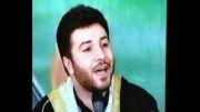 تلاوت ماندگار استاد جهانبخش فرجی(9) jahanbakhsh Faraji