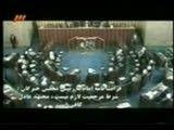 انتخاب آیت الله خامنه ای به جای امام خمینی (ره) - 14خرداد68