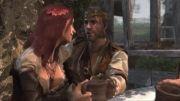 تریلر جدید بازی Assassins Creed IV