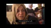 فاجعه انسانی- زنان شیعه 1000 دلار،  زنان سنی 800 دلار