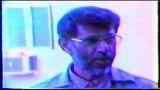 مصاحبه با سردار شهید درویشی
