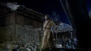 نماهنگ فیلم امپراطور دریا-Moonlight