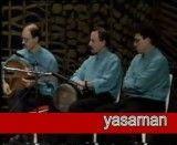 آواز ایرج بسطامی در دستگاه همایون و تصنیف عقرب زلف کجت www.iranvocals.blogfa.com