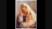 با عشق تقدیم به همه مادرای دنیا (سلطان غم : مادر)