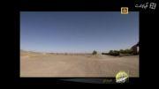 سفر به کرمان سفر به کویر